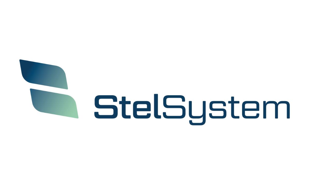 StelSystem